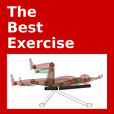 The Best Exercise show