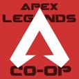 Apex Legends Co-Op  show