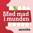 Med Mad i Munden show