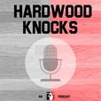 Hardwood Knocks show