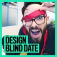Design Blind Date show