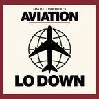 Aviation LO Down show
