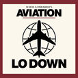 Aviation LO Down show