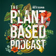 The Plant Based Podcast show