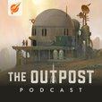 The Outpost Podcast show