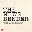 The News Bender show