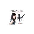 The Dana Show with Dana Loesch show