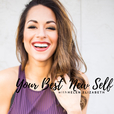 Your Best New Self with Helen Elizabeth show