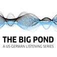 The Big Pond show