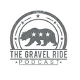 The Gravel Ride.   A cycling podcast show