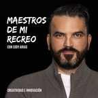 Maestros de mi Recreo con Eddy Arias show