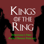 Kings of the Ring show