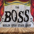 The Berlin Open Stage Show show