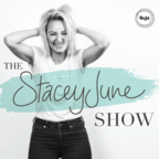The Stacey June Show show