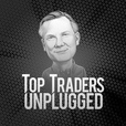 Top Traders Unplugged show