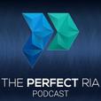 The Perfect RIA show