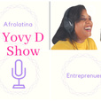 The Yovy D Show  show