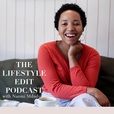 The Lifestyle Edit Podcast show