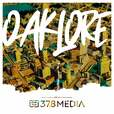 Oaklore by 37.8 Media show