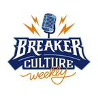 BreakerCulture Podcast -- Sports Card Insight, Interviews, Investment, Stories, and much more!  show