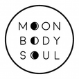 Conversations With Moon Body Soul show
