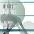 Mindset Soulset: Alternative Thinking & Soulful Living with Nadia Carriere show
