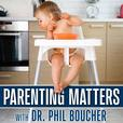 Parenting Matters show