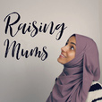 Raising Mums show