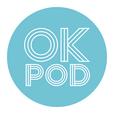 Orange Kids Podcast show