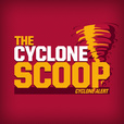 The Cyclone Scoop show