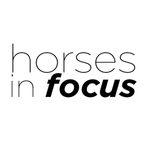Horses in Focus: An Equine Photography Podcast show