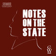 Notes on the State show