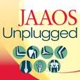 JAAOS Unplugged show
