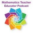 Mathematics Teacher Educator Podcast show