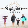 Fresh Start Family Show show