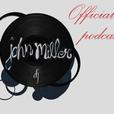 John Miller Podcast show