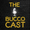 The Buccocast show