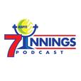 7Innings show