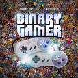 Binary Gamer Podcast show