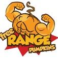 Free Range Pumpkins in Space show