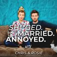 Sh**ged Married Annoyed show