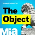 The Object show