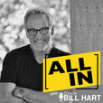 All In with Coach Bill Hart show