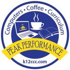 Computers, Coffee and Curriculum show