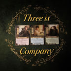 Three is Company show