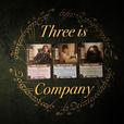 Three is Company show