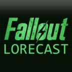 Fallout Lorecast show