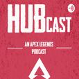 Apex Legends HUBcast show