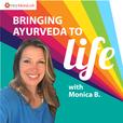 Bringing Ayurveda to Life show