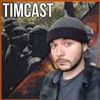 Tim Pool Daily Show show